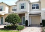 Foreclosed Home in Orlando 32828 OLD ASH LOOP - Property ID: 4119162238