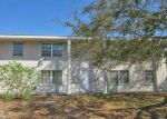 Foreclosed Home in Tampa 33617 WHITEWAY DR - Property ID: 4119165300