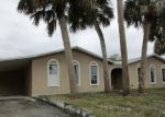Foreclosed Home in Fort Pierce 34946 N OLD DIXIE HWY - Property ID: 4119174954