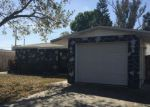 Foreclosed Home in Pinellas Park 33781 81ST AVE N - Property ID: 4119191590