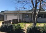 Foreclosed Home in Redding 96002 ORION WAY - Property ID: 4119210864