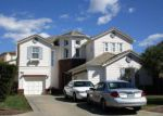Foreclosed Home in Hayward 94542 CARRICK CT - Property ID: 4119211295