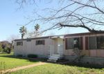 Foreclosed Home in Anderson 96007 MAJESTIC VIEW DR - Property ID: 4119216102