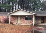 Foreclosed Home in Bryant 72022 CARYWOOD DR - Property ID: 4119237129