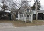 Foreclosed Home in Rogers 72756 S 4TH ST - Property ID: 4119239318