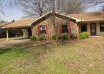 Foreclosed Home in Searcy 72143 BAKER DR - Property ID: 4119240642