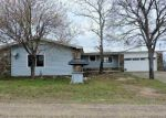 Foreclosed Home in Hot Springs National Park 71913 MOUNT RIANTE RD - Property ID: 4119247648