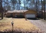 Foreclosed Home in Little Rock 72204 NANCY PL - Property ID: 4119248973