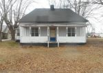 Foreclosed Home in Arab 35016 BALDWIN DR - Property ID: 4119259471