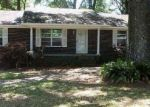 Foreclosed Home in Mobile 36618 BRACKETT DR - Property ID: 4119261665