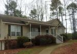 Foreclosed Home in Birmingham 35215 SHIRLEY DR - Property ID: 4119265154