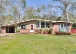 Foreclosed Home in Phenix City 36867 23RD CT - Property ID: 4119269997