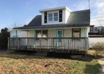 Foreclosed Home in Wildwood 08260 E HILDRETH AVE - Property ID: 4119276552