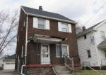 Foreclosed Home in Toledo 43613 BRUSSELS ST - Property ID: 4119277424
