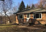 Foreclosed Home in Akron 44312 OAKES DR - Property ID: 4119279622