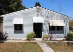 Foreclosed Home in Saint Petersburg 33707 12TH AVE S - Property ID: 4119285759