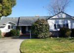 Foreclosed Home in Sacramento 95822 WILSHIRE CIR - Property ID: 4119291894
