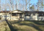 Foreclosed Home in Guntersville 35976 TEAL CIR - Property ID: 4119293184