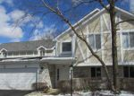 Foreclosed Home in Aurora 60504 SANDPIPER CT - Property ID: 4119339176