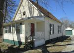 Foreclosed Home in Westville 61883 VIRGINIA AVE - Property ID: 4119347954