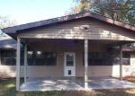 Foreclosed Home in Lake Charles 70605 S CHATEAU CIR - Property ID: 4119369399