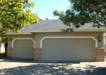 Foreclosed Home in Mckinleyville 95519 CAMELLIA DR - Property ID: 4119422400