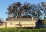 Foreclosed Home in Valley Springs 95252 MITCHELL LN - Property ID: 4119423716