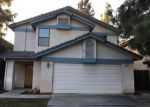 Foreclosed Home in Fresno 93720 E ALLUVIAL AVE - Property ID: 4119425466