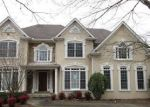 Foreclosed Home in Douglasville 30135 PINE GROVE DR - Property ID: 4119431148