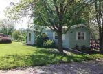 Foreclosed Home in Davenport 52804 TELEGRAPH RD - Property ID: 4119434668