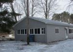 Foreclosed Home in Gladwin 48624 PRATT LAKE RD - Property ID: 4119460948