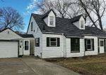 Foreclosed Home in Saint Paul 55109 SOUTH AVE E - Property ID: 4119465312