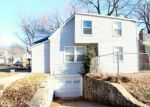Foreclosed Home in Independence 64052 S PARK AVE - Property ID: 4119469707