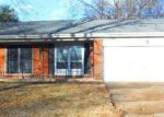 Foreclosed Home in Saint Louis 63138 BIRMINGHAM CT - Property ID: 4119471450
