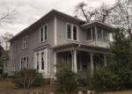 Foreclosed Home in Hattiesburg 39401 N MAIN ST - Property ID: 4119477138