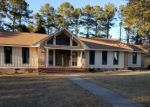 Foreclosed Home in Dunn 28334 DAVIS AVE - Property ID: 4119479780