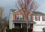 Foreclosed Home in Charlotte 28217 RABBITS FOOT LN - Property ID: 4119482849