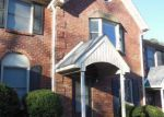 Foreclosed Home in Winston Salem 27104 MAR DON HILLS CT - Property ID: 4119483720