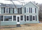 Foreclosed Home in Castleton On Hudson 12033 MAPLE HILL RD - Property ID: 4119491149