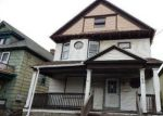 Foreclosed Home in Buffalo 14207 ONTARIO ST - Property ID: 4119492473