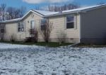 Foreclosed Home in Jewett 43986 CHRISMAN RD - Property ID: 4119501678