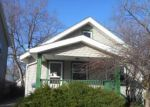 Foreclosed Home in Cleveland 44125 ROCKWOOD RD - Property ID: 4119503875