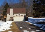 Foreclosed Home in La Valle 53941 DUTCH HOLLOW MOUND CT - Property ID: 4119517437