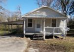 Foreclosed Home in Vicksburg 39180 ROSELAND DR - Property ID: 4119518306