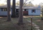 Foreclosed Home in Jackson 39212 GLEN ERIN ST - Property ID: 4119521825