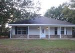 Foreclosed Home in Ocean Springs 39564 S 9TH ST - Property ID: 4119523575