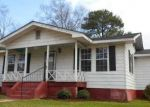 Foreclosed Home in Natchez 39120 E STIERS LN - Property ID: 4119524444