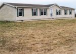 Foreclosed Home in Marceline 64658 S ADAMS ST - Property ID: 4119528837