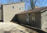 Foreclosed Home in House Springs 63051 FRANKS RD - Property ID: 4119533197