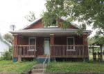 Foreclosed Home in Jefferson City 65101 E WATER ST - Property ID: 4119540656